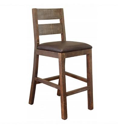 ifd 560 bar stool.jpg