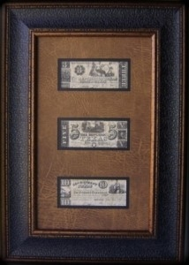 REP. OF TEXAS MONEY II $99