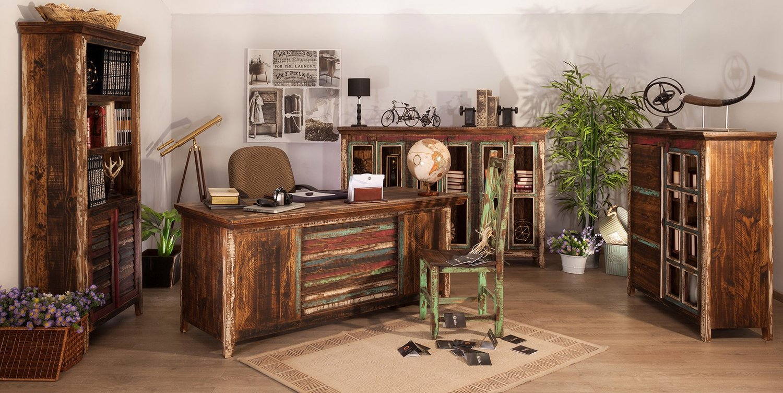 The Rustic Mile - Rustic furniture conroe tx