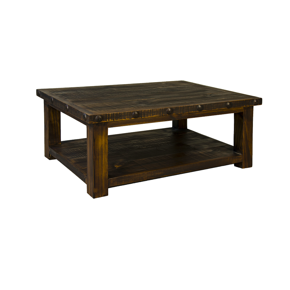 Coffee End Tables The Rustic Mile