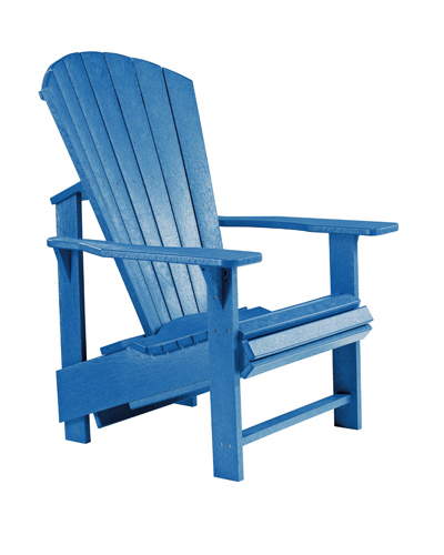 adirondackUpright-blue.jpg
