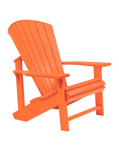 adirondack-orange.jpg