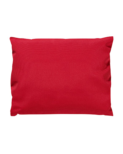 headRest-jockeyRed.jpg