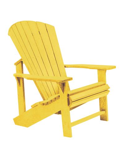 adirondack-yellow.jpg