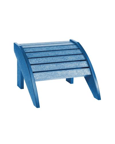footStool-blue.jpg