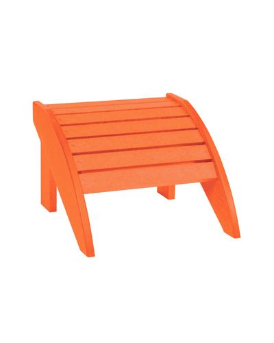 footStool-orange.jpg