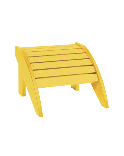 footStool-yellow.jpg