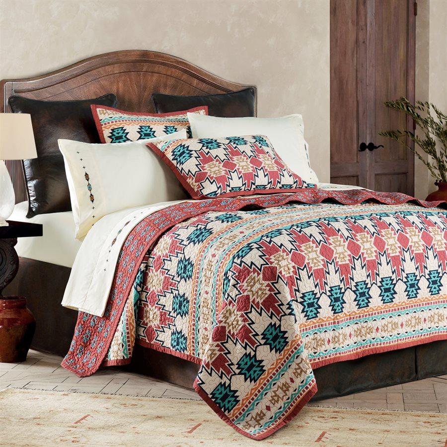 phoenix bedding