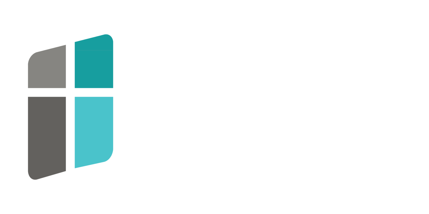 Bettendorf Christian Church