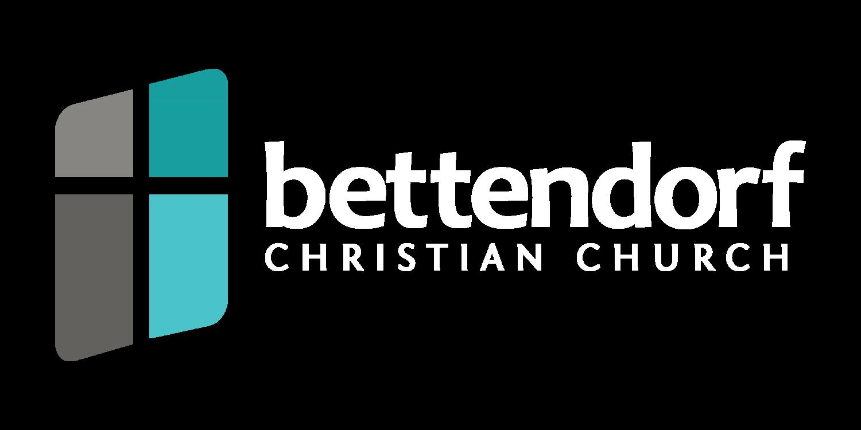 Bettendorf Christian Church