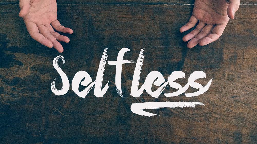 selfless title.jpg