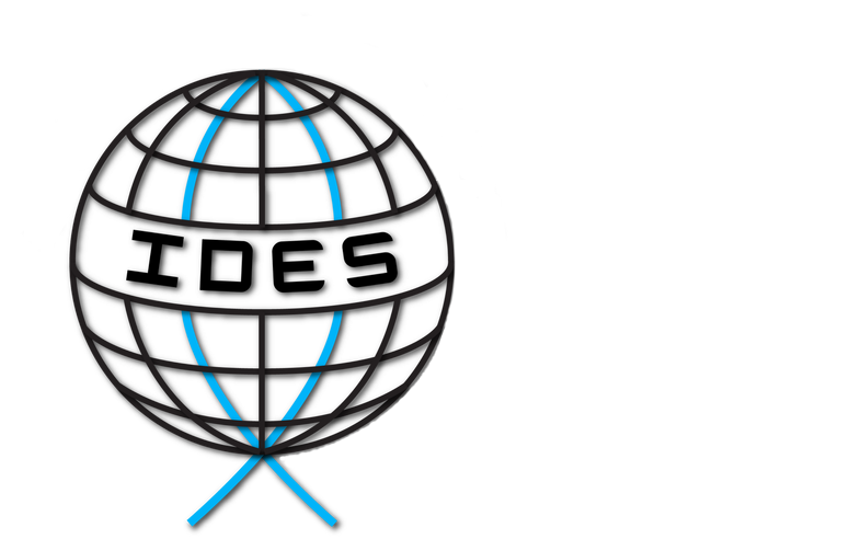 International Disaster Emergency Service (IDES) - IDES is an established ministry since 1973. The purpose is to bring glory to God by bringing help and hope to our hurting world. IDES teaches the good news by helping people in need.