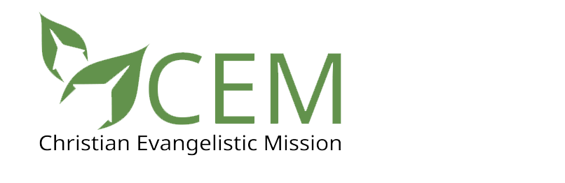 Christian Evangelistic Mission (CEM) - CEM works with BCC to plant new churches in Iowa and around the country.