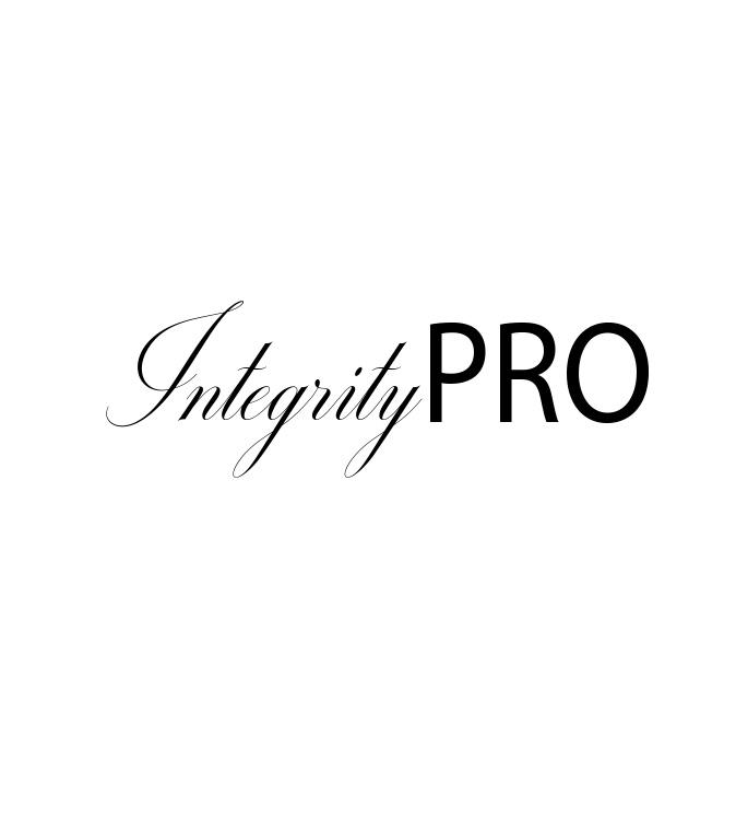 IntegrityPRO.jpg