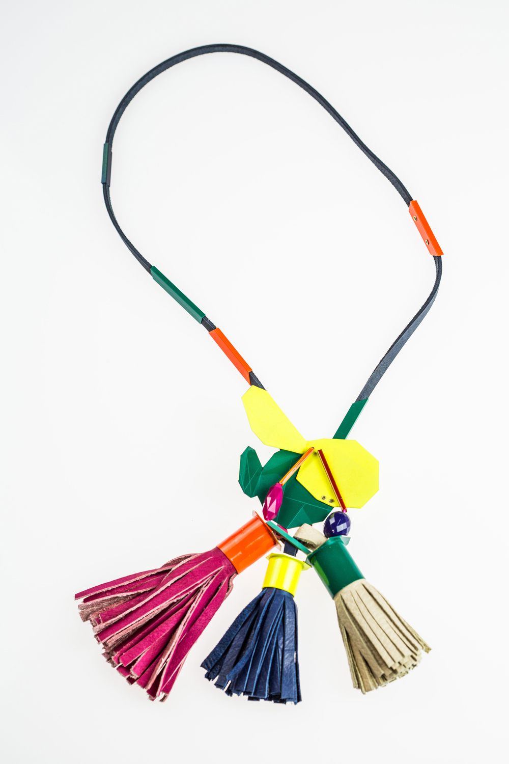2 Gems and Tassels Necklace_Voegele.jpg