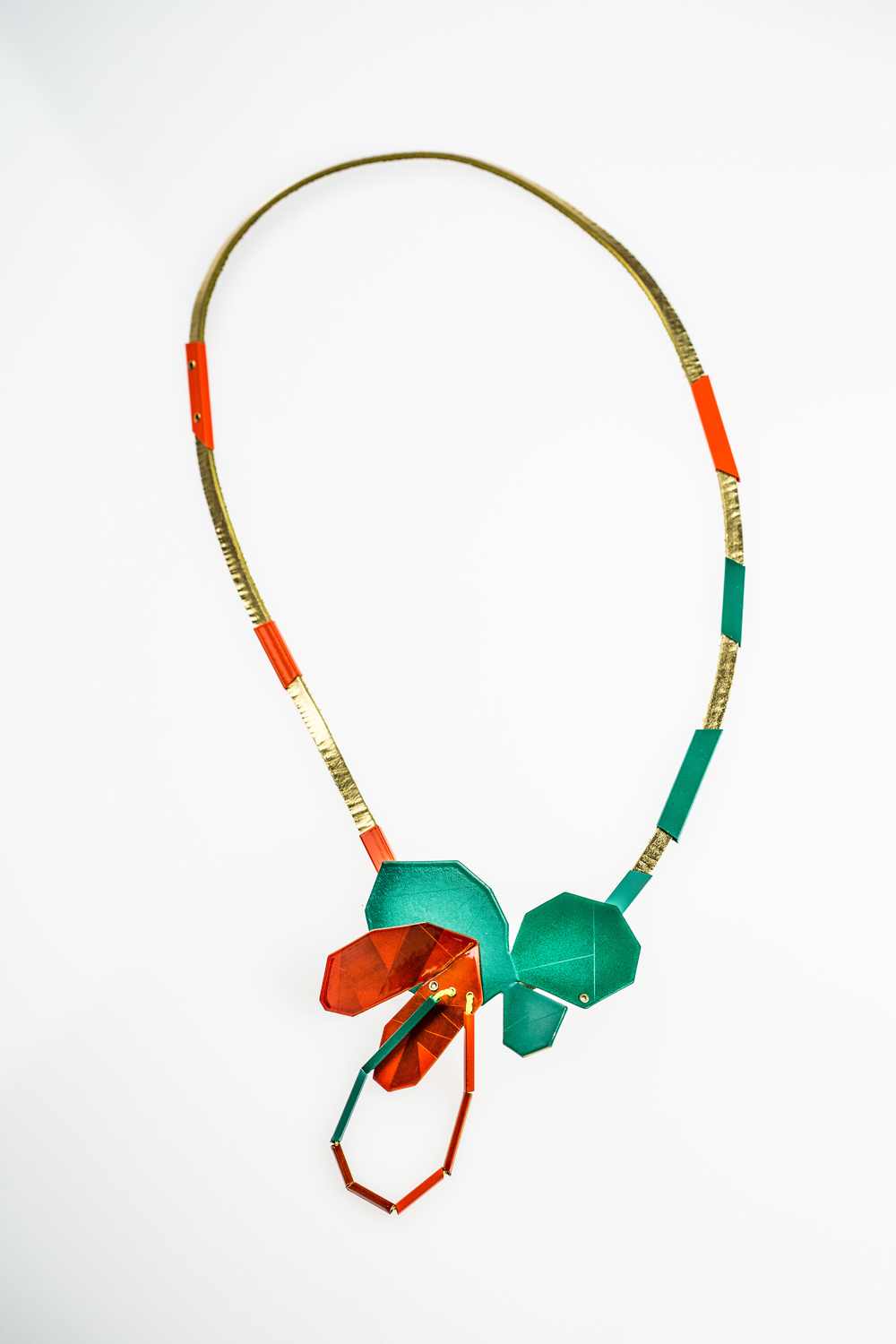 7 Gems and Loop Necklace_Voegele.jpg