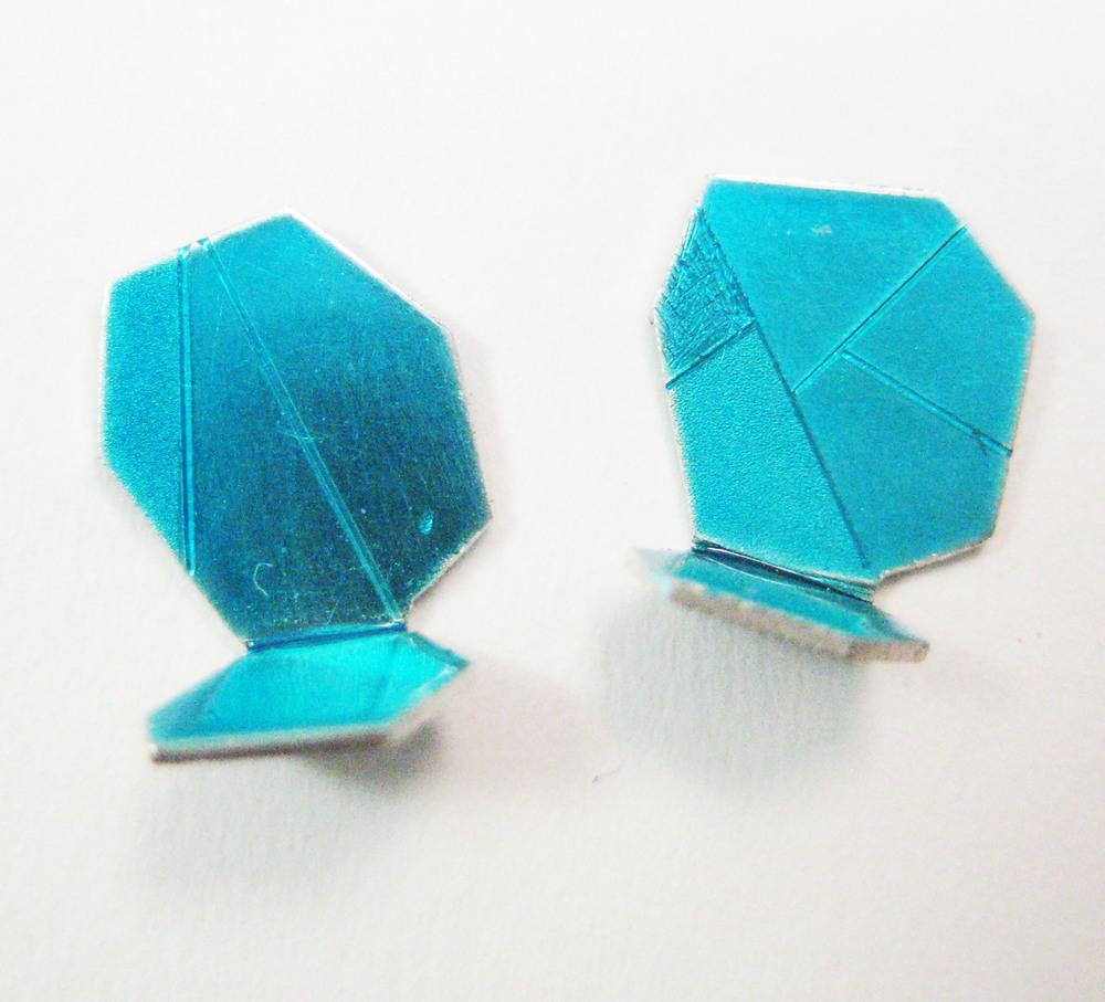 4-Small Teal Ear Gems-Voegele.jpg