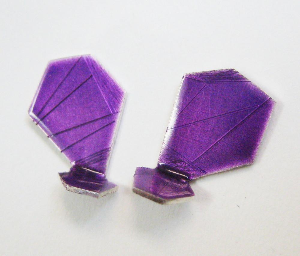 6-Small Purple Ear Gems-Voegele.jpg