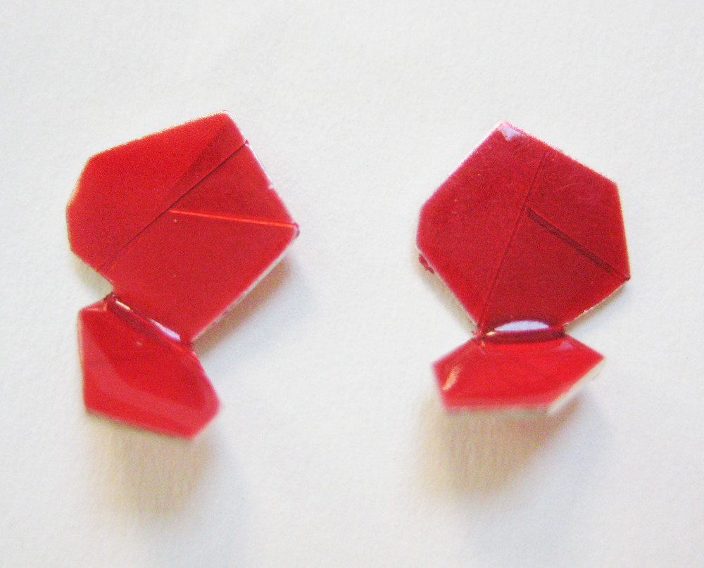 8-Small Red Ear Gems-Voegele.jpg