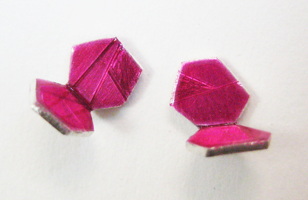 12-Tiny Raspberry Ear Gems-Voegele.jpg