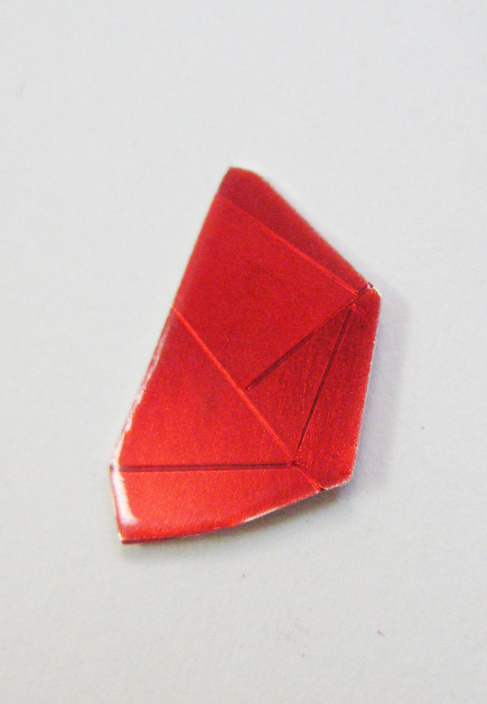 14-Single Red Pin Gem-Voegele.jpg