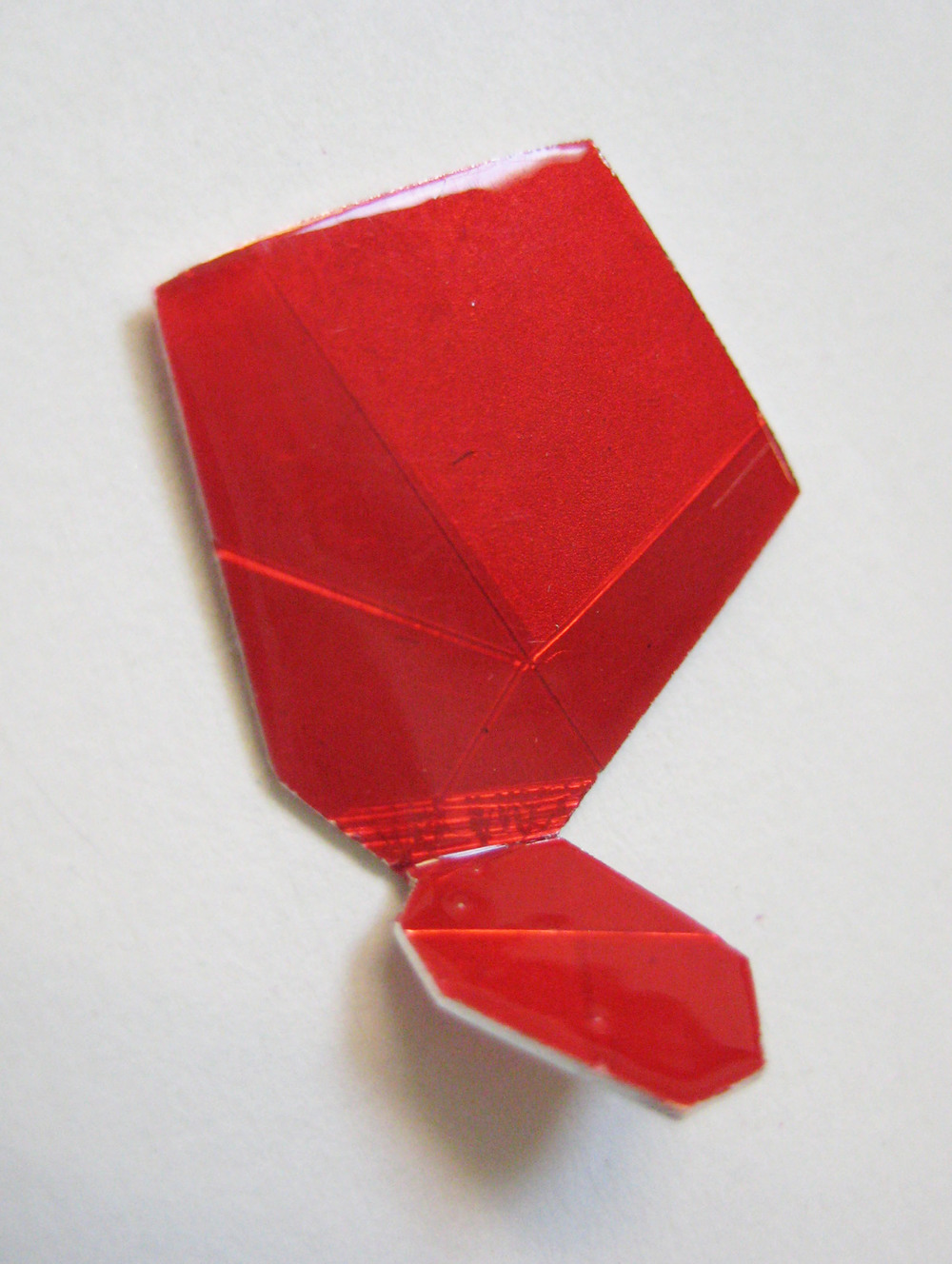 18-Red Pin Gem-Voegele.jpg