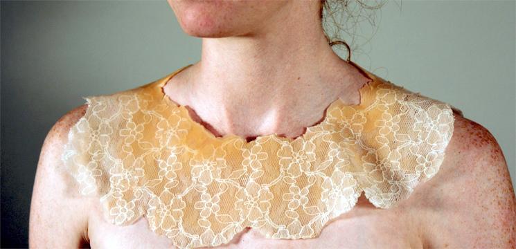 6 Lace Collar.jpg
