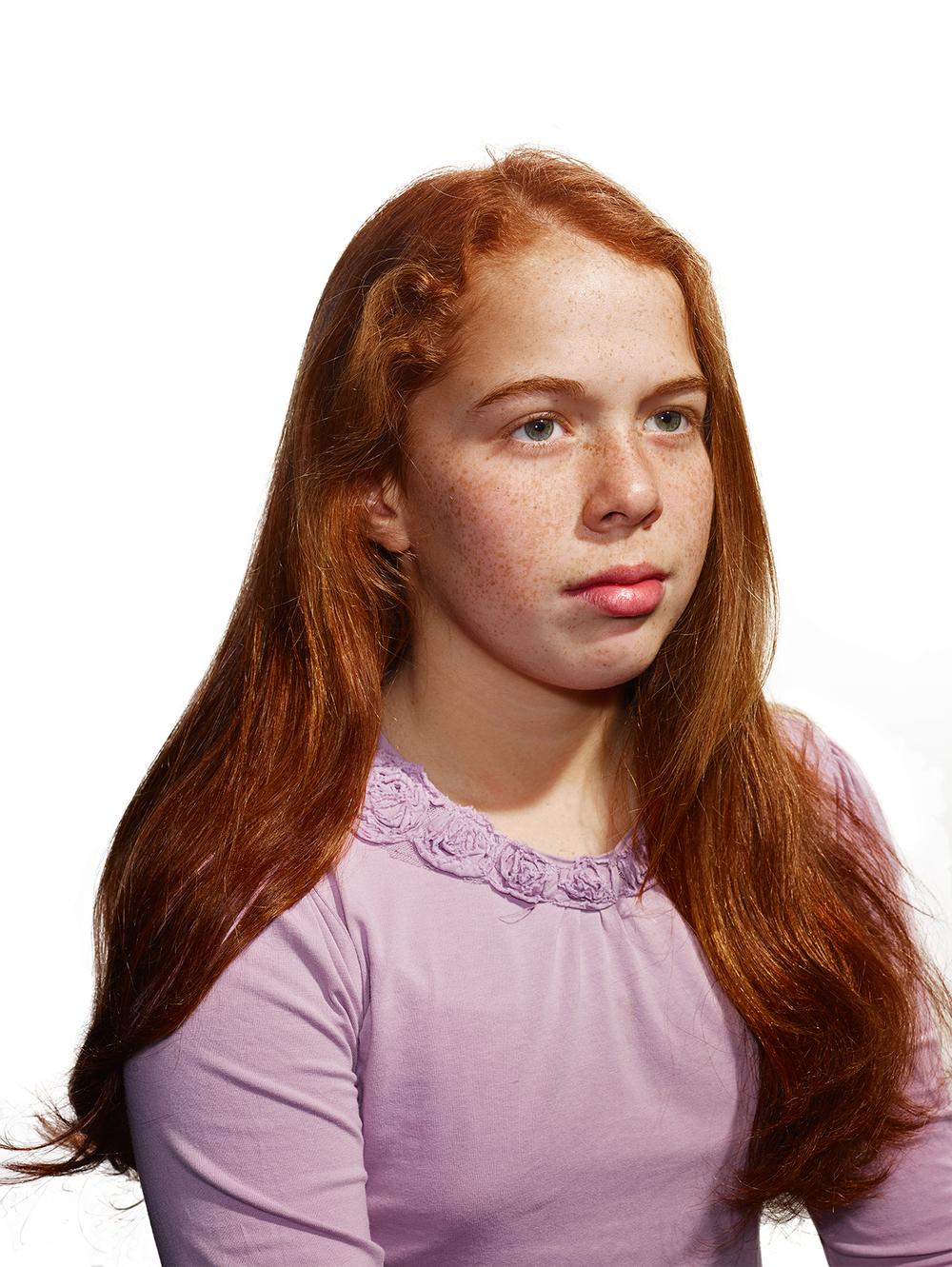 Redheads_131212_403.jpg