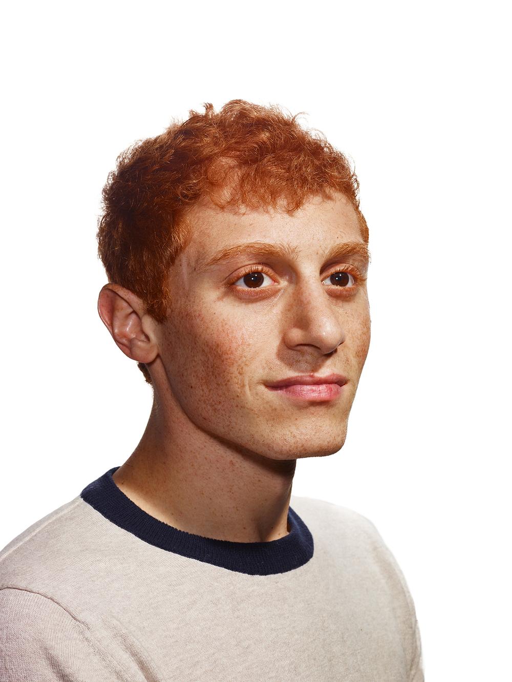 Redheads_131213_818.jpg