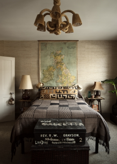 6-guestbedroom.jpg