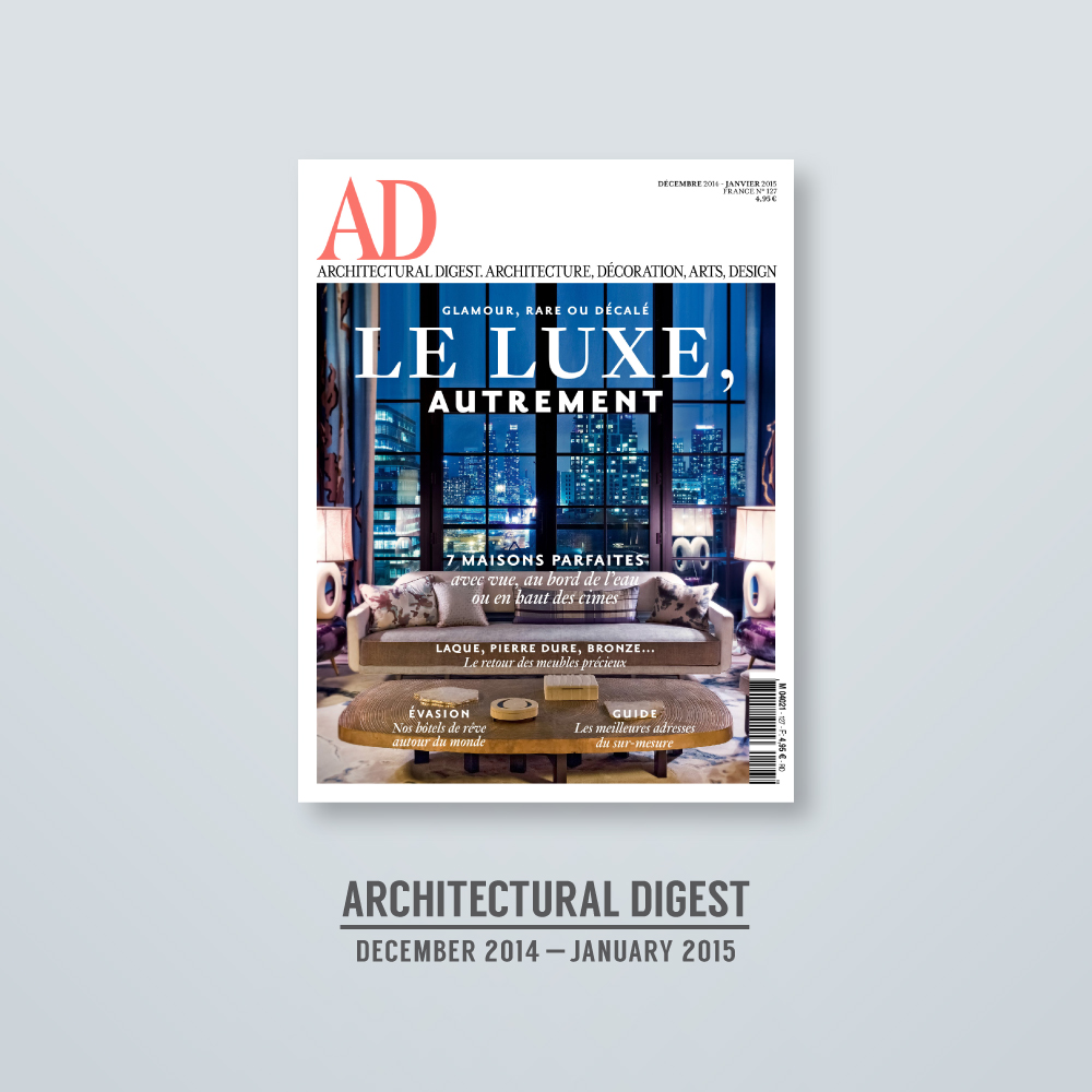 Maddux_creative_london_architectural_digest_france_main_1.jpg