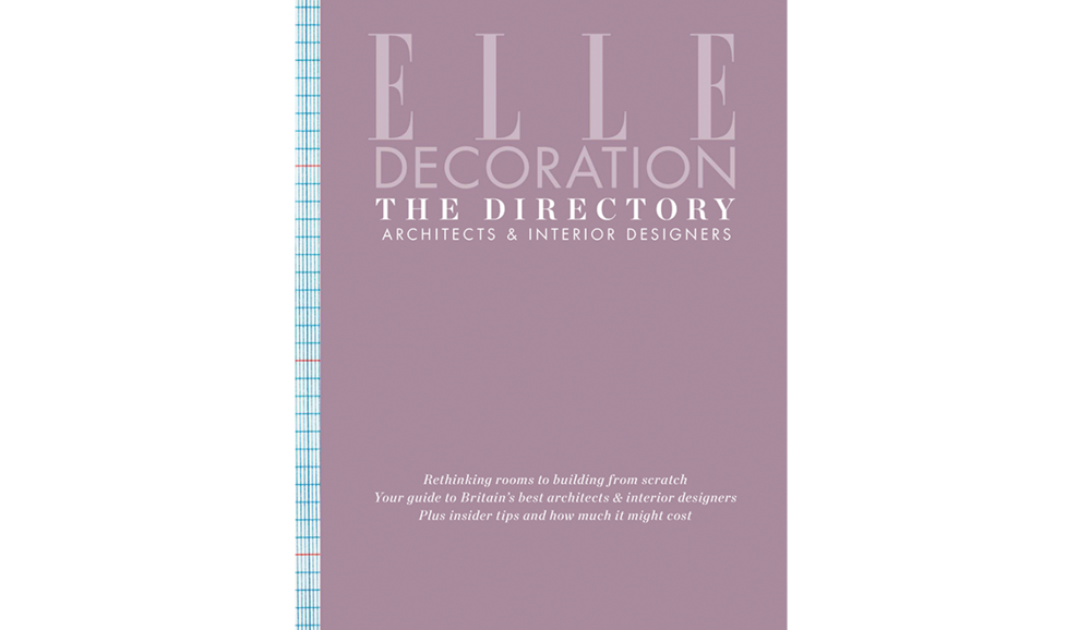 Maddux_creative_london_elle-deco-directory-2.png