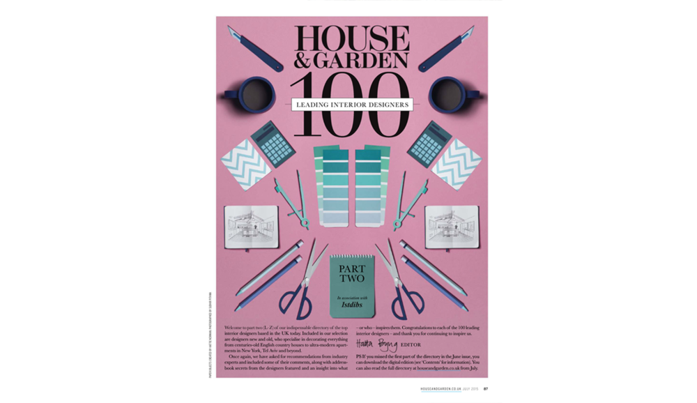 Maddux_creative_london_house-and-garden-100-leading-designers.png