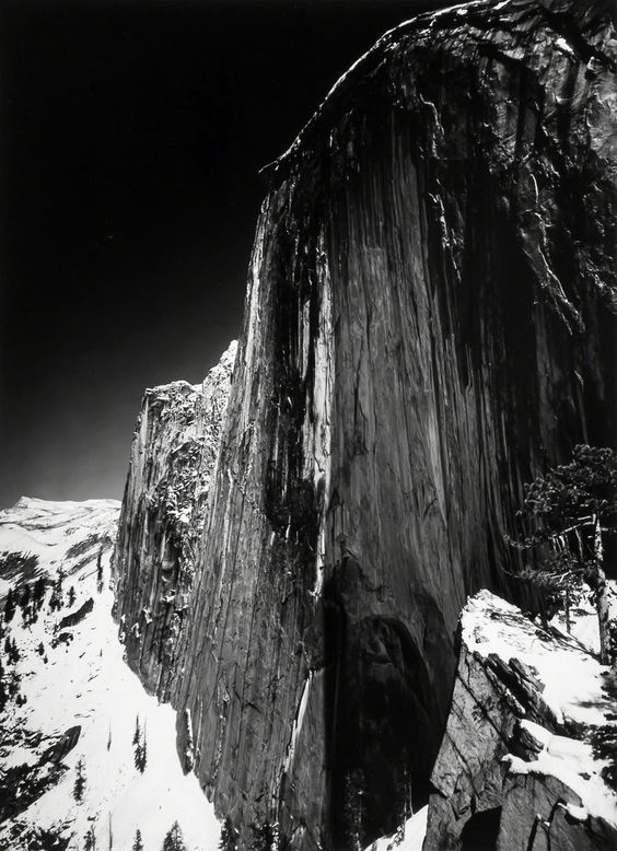 face of half dome.jpg