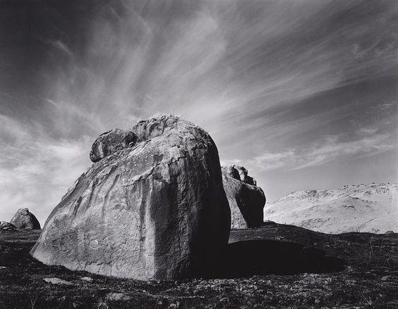 sierras rocks.jpg