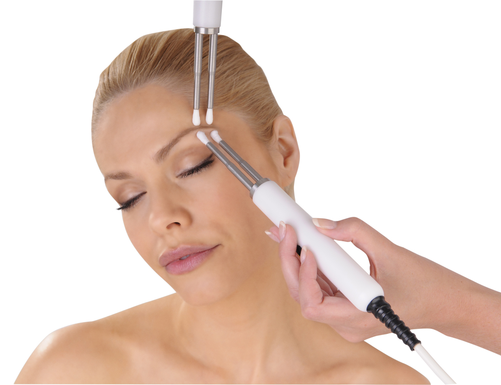CACI Eye LIft