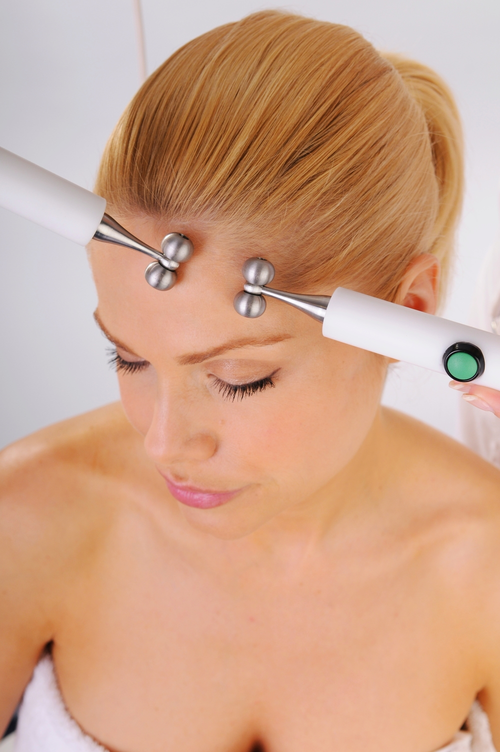 CACI Super Non Surgical Facelift