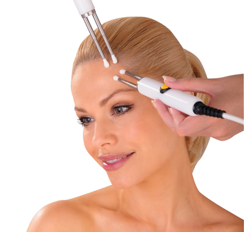 CACI+Wrinkle+Treatment.jpg