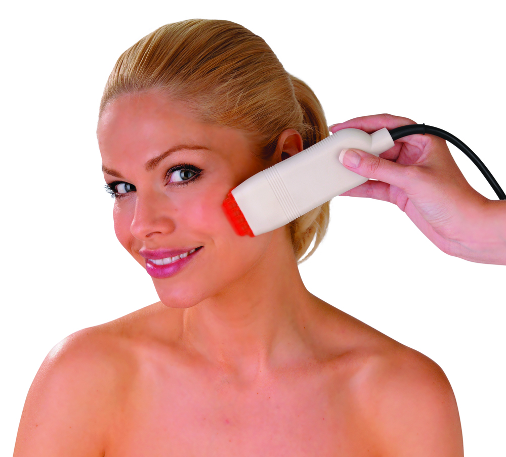 CACI Blemish Fix Treatment