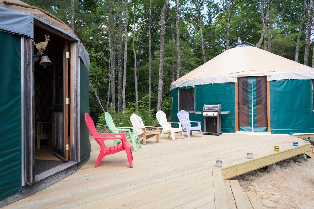Norumbega Green Yurt-65.jpg