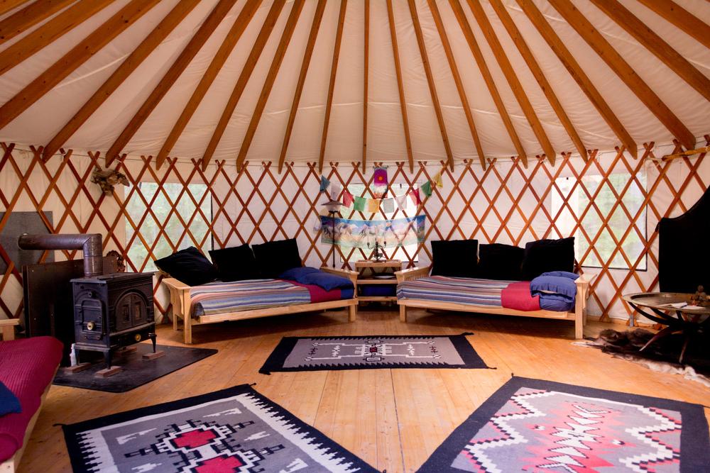 Norumbega Green Yurt-56.jpg