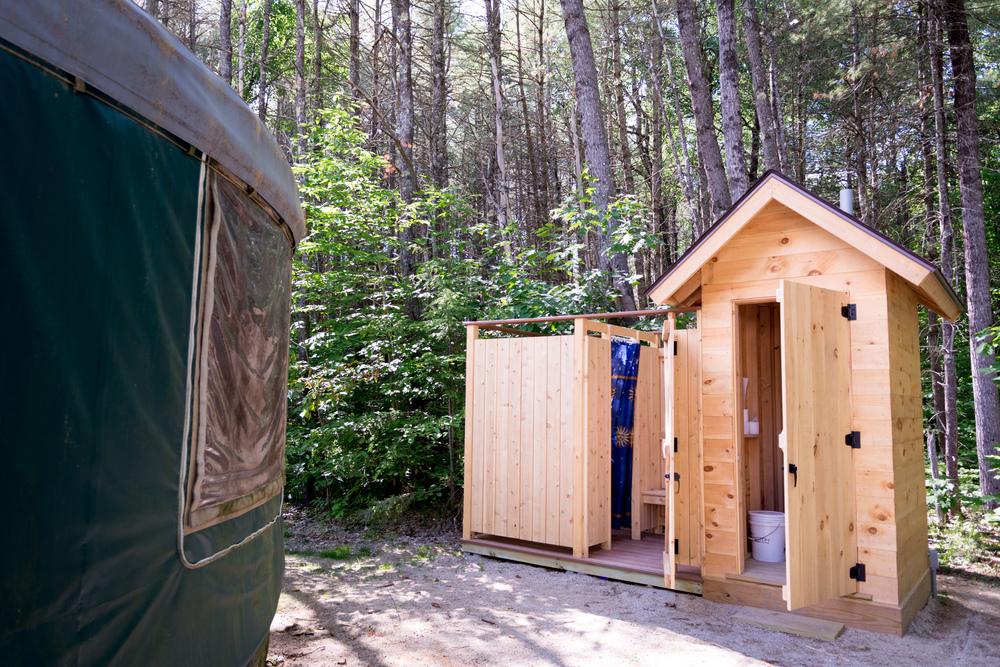 Norumbega Green Yurt-19.jpg