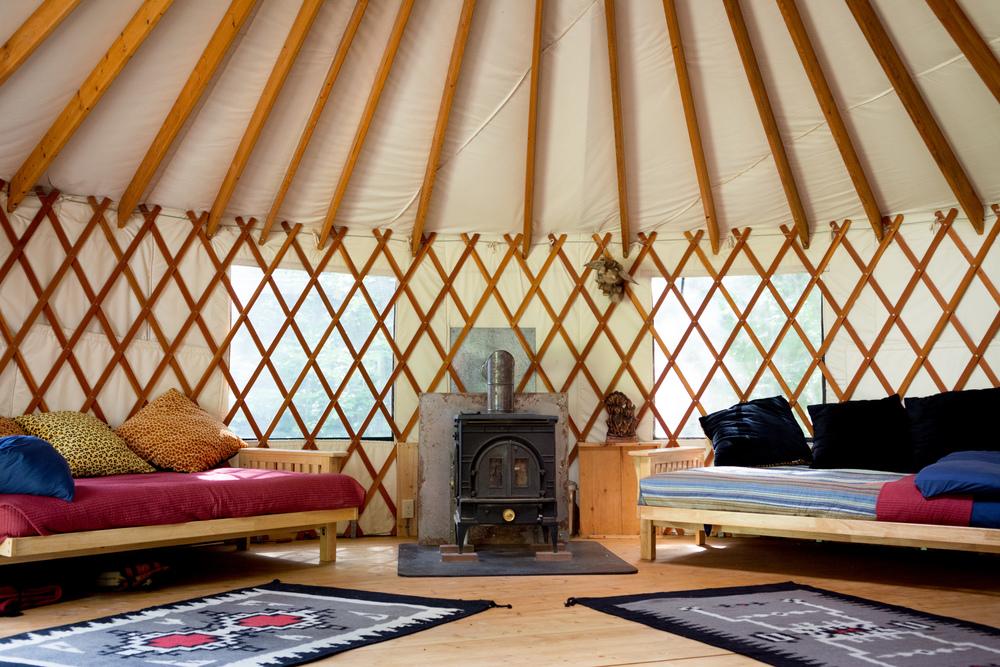 Norumbega Green Yurt-6.jpg