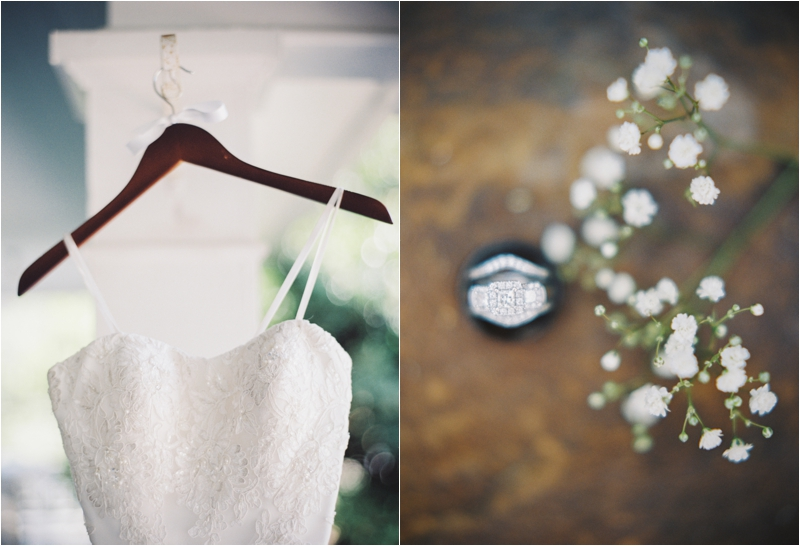 Blake+Reina_Wedding_Edited_Film_Zachary Taylor Fine Art Film Wedding Photographer-4.jpg