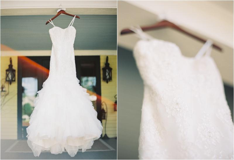 Blake+Reina_Wedding_Edited_Film_Zachary Taylor Fine Art Film Wedding Photographer-1.jpg