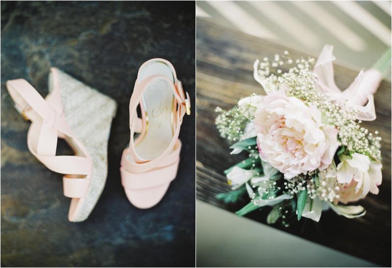 Blake+Reina_Wedding_Edited_Film_Zachary Taylor Fine Art Film Wedding Photographer-5.jpg