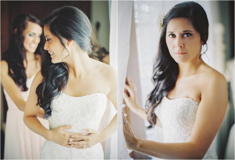 Blake+Reina_Wedding_Edited_Film_Zachary Taylor Fine Art Film Wedding Photographer-14.jpg