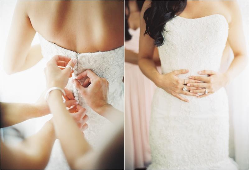 Blake+Reina_Wedding_Edited_Film_Zachary Taylor Fine Art Film Wedding Photographer-13.jpg