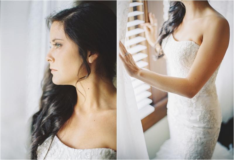 Blake+Reina_Wedding_Edited_Film_Zachary Taylor Fine Art Film Wedding Photographer-16.jpg