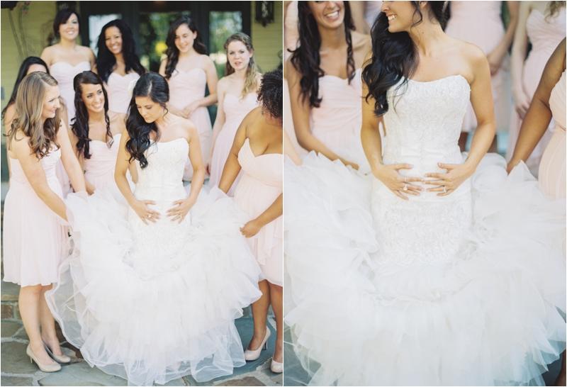 Blake+Reina_Wedding_Edited_Film_Zachary Taylor Fine Art Film Wedding Photographer-22.jpg